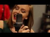 Рок-Кавер на песню Last Christmas - Wham!/Taylor Swift в исполнении First To Eleven