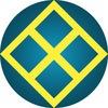 Ведический гороскоп онлайн | vedic-horo.ru