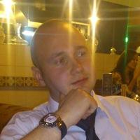 Dmitry Gubanov