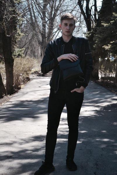 Андрей Мартыненко, Ростов-на-Дону