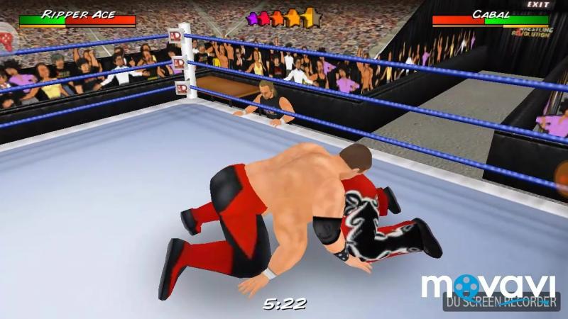 крис джерико против см панка за чемпионства сша кевин оульсон против гробавщика трипл эш против кейна ,сэт роллинс против дина