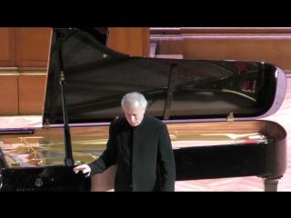 Андраш Шифф (фортепиано)