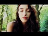 Ben Delay - I Never Felt So Right.mp4