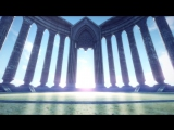 Аватар Короля 1 сезон 10 серия