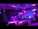 Andy Prince - Chapman Stick