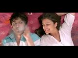 Настоящий Индийский роман|Индиан филмз|Официальный трейлер|Shuddh Desi Romance|Indian Films|RUS SUB