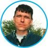 Блог   Александр Аврахов   Цель   Жизнь   Бизнес