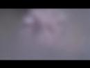 Харча (с) VJLink