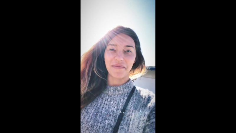 Регина Тодоренко-instastory (часть 3)