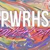 PWRHS Rough Jam:Шилоносова/Самодурова/Москвитина