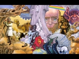 The best of Progressive Rock full album - My playlist - YouTube (720p)