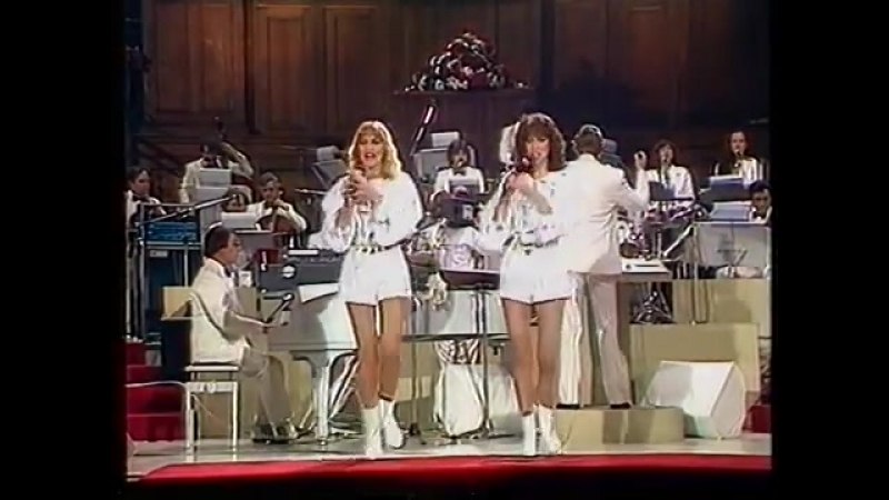 Maywood - Rio (live) 1981