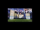 Марадона в паке. FIFA18