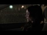 Elliott Smith - Between the bars (OST Stuck in Love)