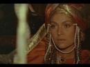 Бейбарс (1989)