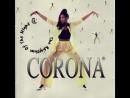 Corona - Rhythm Of The Night (2017) Spike Kuribo Remix