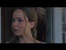 Первый трейлер хоррора «Мама!» с Дженнифер Лоуренс