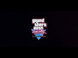 Grand Theft Auto: Vice City (15th Anniversary Remastered Trailer (fan-made))