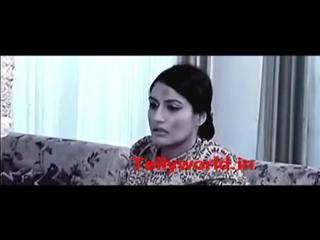 Shivaay Anika Ki Judaai Ishqbaaaz 6th February 2018.mp4