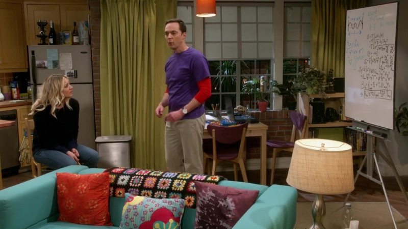 The.Big.Bang.Theory.S11E13