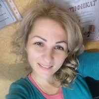 Лидия Змиевская