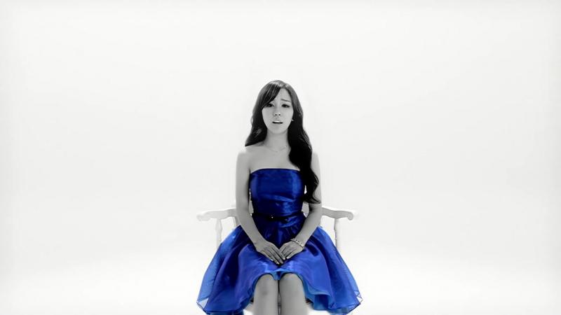 "Baek A Yeon(백아연) ""Sad Song(느린노래)"" M-V"