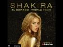 Shakira Etam