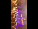 Софья Мелешина - Live
