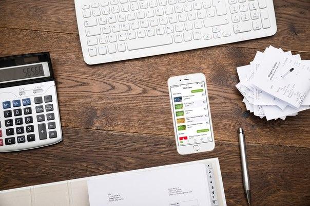 Работать над улучшением клиентского сервиса – одна из первостепенных з
