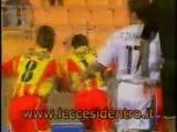 Красивейшие моменты в истории футбола