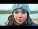 DESPACITO по русски Мари Говори Дно пробито