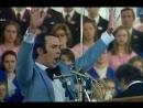 Совесть мира - Муслим Магомаев 1975