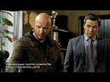 Пес - 3 сезон - смотрите новые серии со 2 апреля в 2130 на канале ICTV (2)