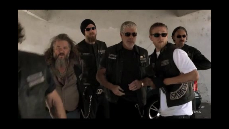 Sons.of.Anarchy.s04e07.2011[LostFilm.TV]rus.x264.Nikolai.Baranov.WEB-DLRip.AVC_(720p)