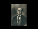 1904 г. №9 Леонид Собинов