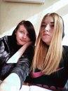 Анастасия Пархоменко фото #26