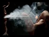Антиреспект-дым360