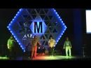 Мухоршибирская ЦРБ- Каста- Макарена