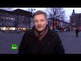 Меркель признала существование «иммигрантских гетто» в Германии
