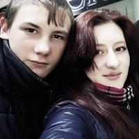 Elizaveta Gutorova