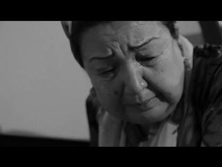 Vohid Abdulhakim - Ona faryodi Вохид Абдулхаким - Она фарёди (Bestmusic.uz)