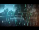 Kygo - Stranger Things ft. OneRepubliс- (Alan Walker Remix)-MAIKI repr