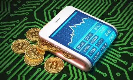 Как правильно выбрать кошелек для криптовалюты? Наиболее популярные ва