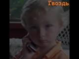 4 летний малыш позвонил в полицию  Но когда мама услышала, о чем он говорил с полицейским, она ...