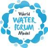 WWFM | Модель Всемирного водного форума