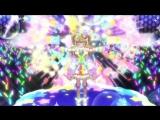 Yui Yumekawa — «Tic-Tac Magical Idol Time» (@ Idol Time Pripara 45)