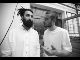Jah Far  МанТана - Дайте мне встать (convert-video-online.com)