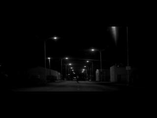 A.Girl.Walks.Home.Alone.at.Night.2014.WEB-DLRip
