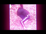 I N F O R M A L F R I E N D S   by Ilias (720p).mp4