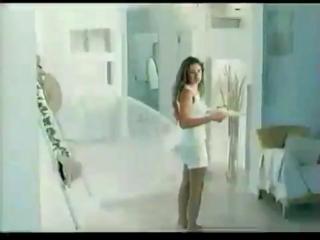 Анонс и реклама (СТС, 05.10.2007) Miller, Linex, Avon, Називин, Raffaello, АЦЦ
